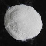 耐特塑料:环保发泡剂